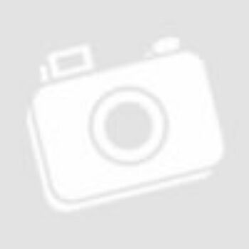 Magyar Erdők - Whisky pohár készlet, 6 db